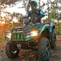Arctic Cat Firmware and Maps