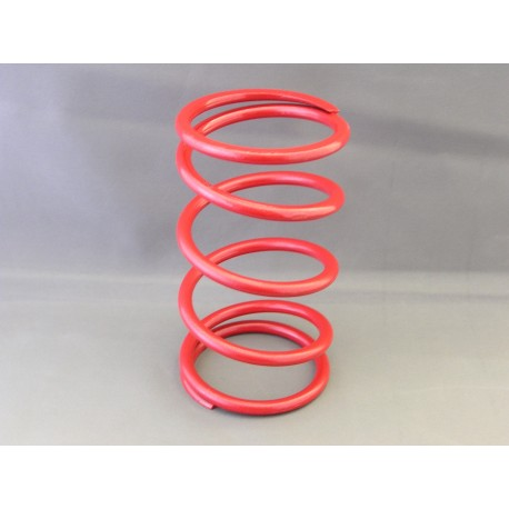 Yamaha Metallic Red Secondary Spring