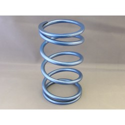 Yamaha Metallic Blue Secondary Spring