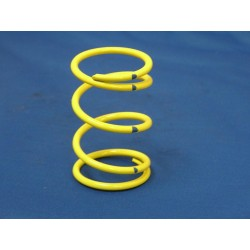 Optional Yellow/Blue Primary Spring for 650/800 Outlander / Renegade