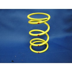 Optional Yellow/Red Primary Spring for 650/800 Outlander