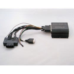 2006-2010 Suzuki King Quad 450 Copperhead® ECU
