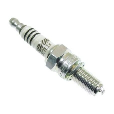 NGK CR7EIX Spark Plug