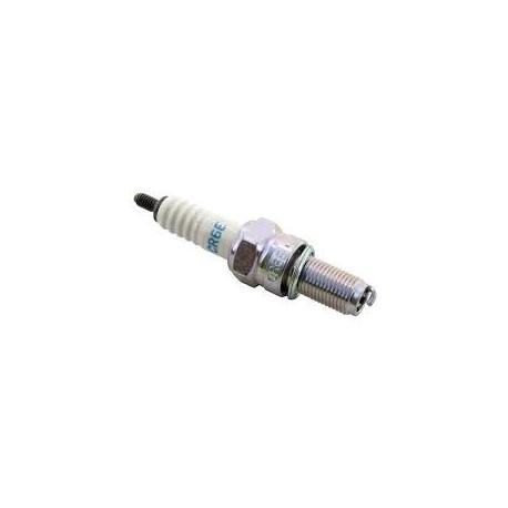 NGK CR6E Spark Plug