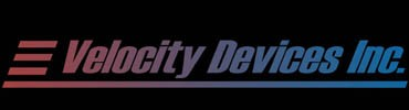 Velocity Devices Inc.